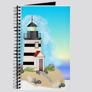 beach theme stationery cafepress