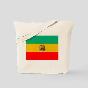 H.I.M. 4 Tote Bag