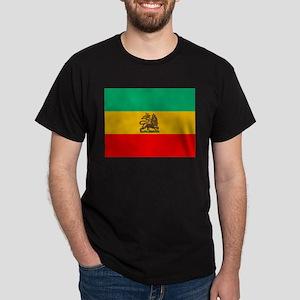 H.I.M. 4 Dark T-Shirt