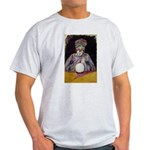 The Fortune Teller Light T-Shirt