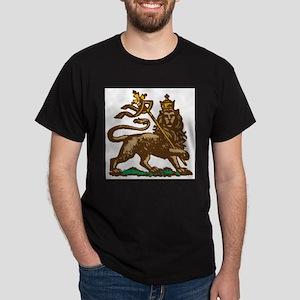 H.I.M. 3 Dark T-Shirt