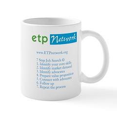 Mug - Have a Virtual Cup of Coffee or Tea ...