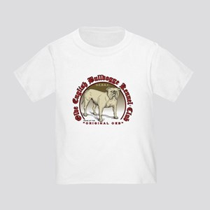 OEBKC Toddler T-Shirt