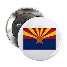 Arizona State Flag 2.25