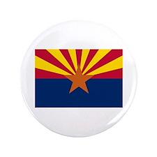 Arizona State Flag 3.5