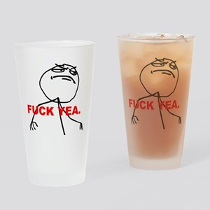 Mugs and More Drinking Glass