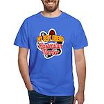 Australian Terrier Dark T-Shirt