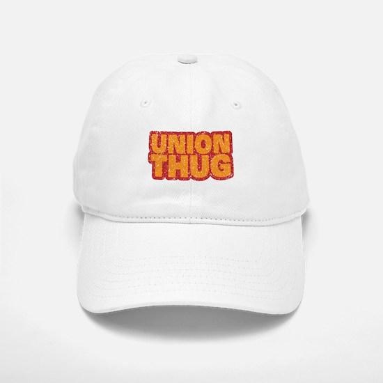 Pro Union Pro American Baseball Baseball Cap
