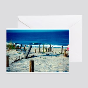 NJ Beach Cards (10)