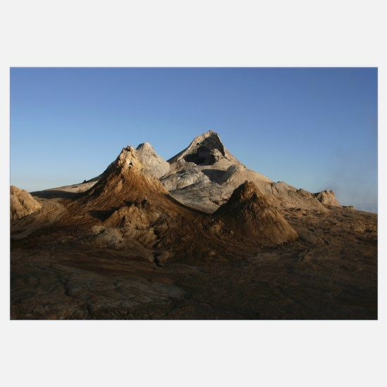 Ol Doinyo Lengai summit crater Rift valley Tanzani