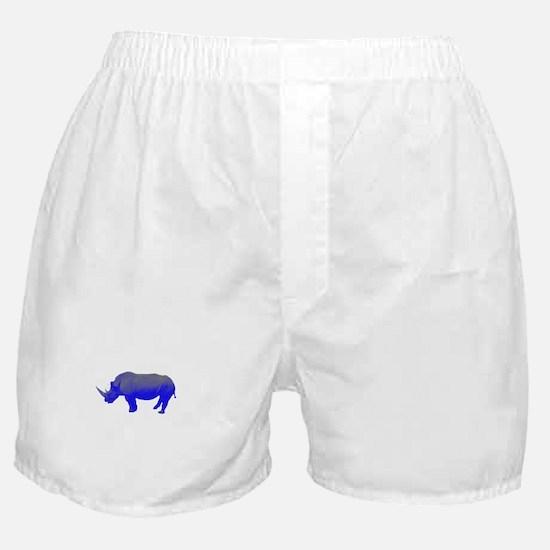 Rhino Shorts