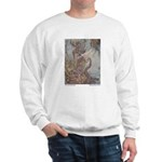 Dulac's Little Mermaid Sweatshirt