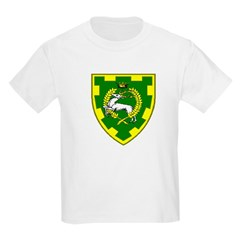 Outlands Kids T-Shirt