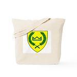 West Tote Bag