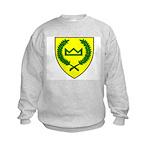 West Kids Sweatshirt