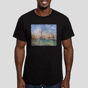 The Doge's Palace, Venice T-Shirt