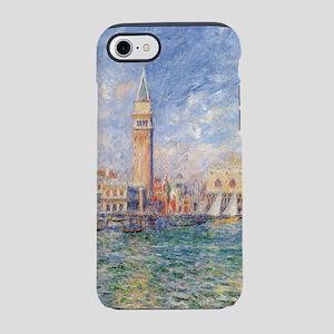 The Doge's Palace, Venice iPhone 7 Tough Case