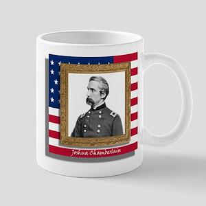 Joshua Chamberlain Mug