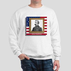 Joshua Chamberlain Sweatshirt