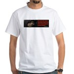 IslamIsSlavery T-Shirt