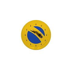 Ceridwen's Mini Button