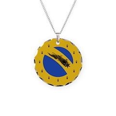 Ceridwen's Necklace