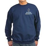 2012 UTOPIA Sweatshirt (dark)