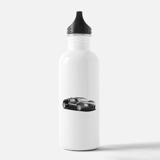 Bugatti Veyron, Water Bottle