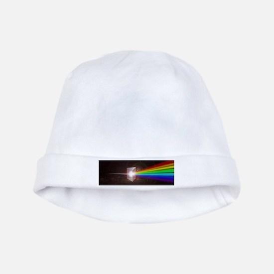Prism Color Spectrum baby hat