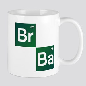 'Breaking Bad' 11 oz Ceramic Mug
