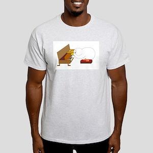 Bach Specialist Light T-Shirt