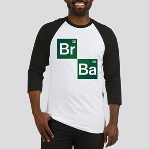 'Breaking Bad' Baseball Jersey