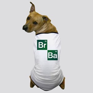 'Breaking Bad' Dog T-Shirt