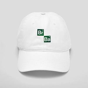 'Breaking Bad' Cap