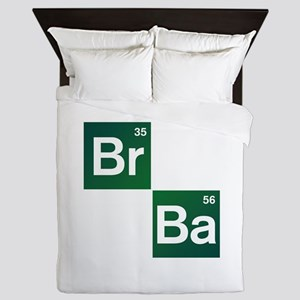 'Breaking Bad' Queen Duvet