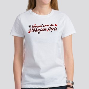everyoneloves T-Shirt