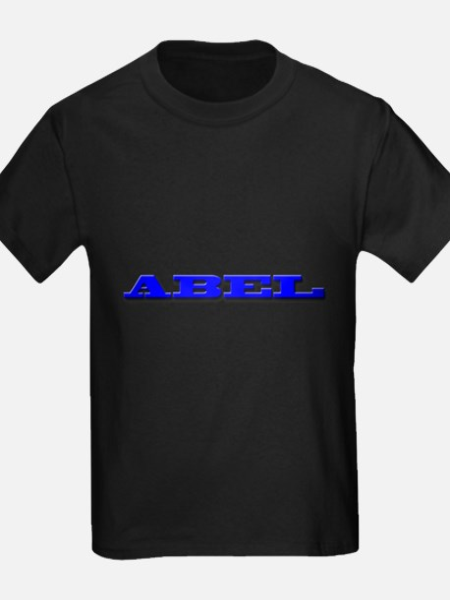 ABEL T