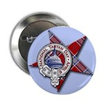 Tartan Day Button