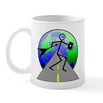 Mug - LTR Dude