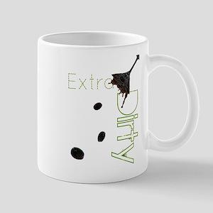 Extra Dirty Mug
