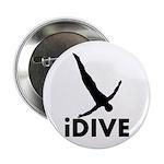 iDive Diving 2.25