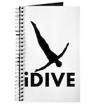 iDive Journal
