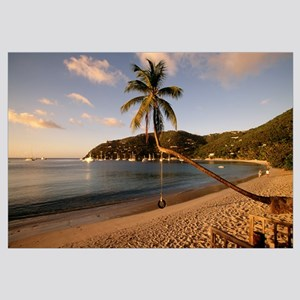 Cane Garden Bay Tortola British Virgin Islands