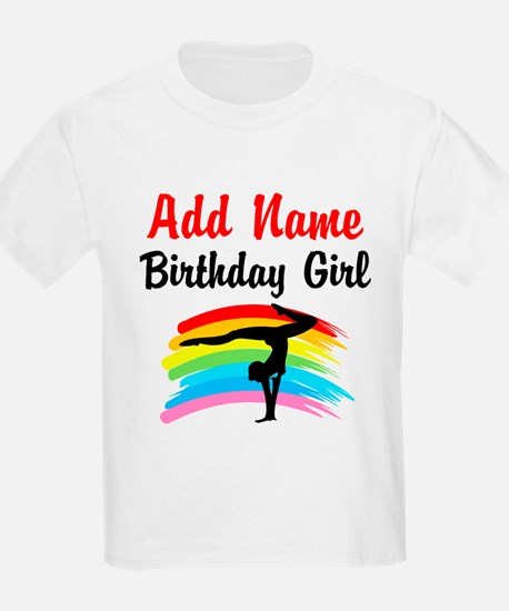 PERSONALIZE THIS T-Shirt