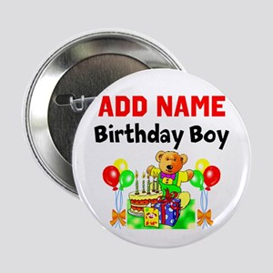 """PERSONALIZE THIS 2.25"""" Button (10 pack)"""