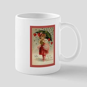 Fondest Love Mug