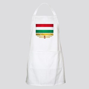 """""""Hungarian Pride"""" Apron"""