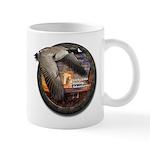Goose Hunting Mug