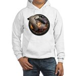 Goose Hunting Hooded Sweatshirt