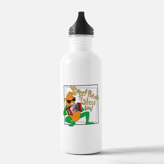 Unique Sweet potato Water Bottle